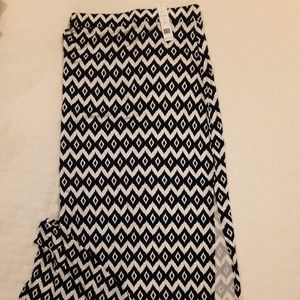 Long skirt NWT